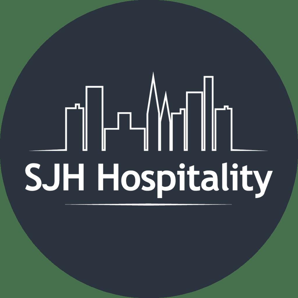 SJH Hospitality